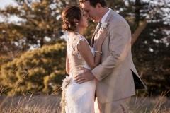 Nick & Jane (1)