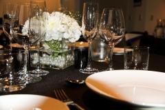 Corporate Dinner (3)