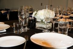 Corporate Dinner (8)