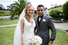 Libby & Sanj (33)