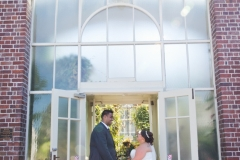 Pam Wedding-4