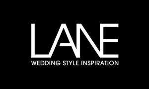LANE_logo_front