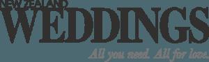 wedding-logo-dark