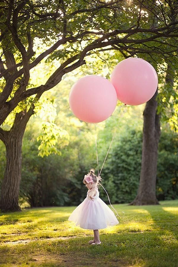 14 Things Your Flower Girl Can Do Carry Wear Down The