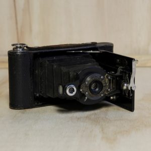 Vintage Camera, Wedding Hire Auckland