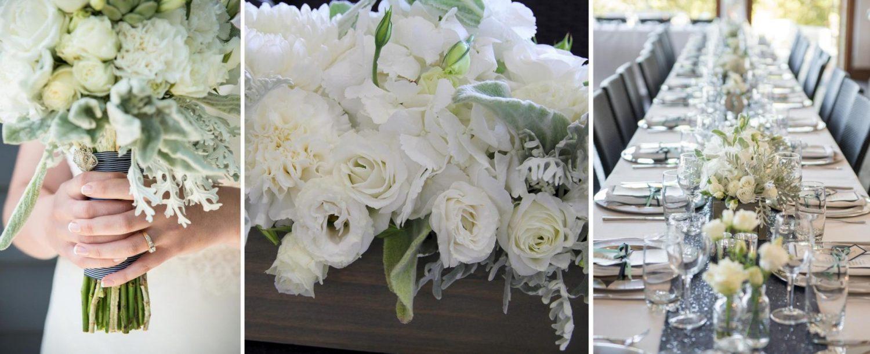 Flowers9-e1496903488874