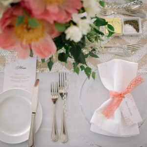 Table Runners & Linen