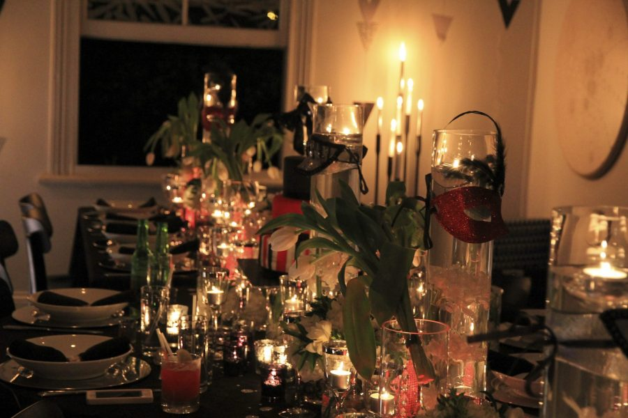 Mascarade-Party-Styling-9