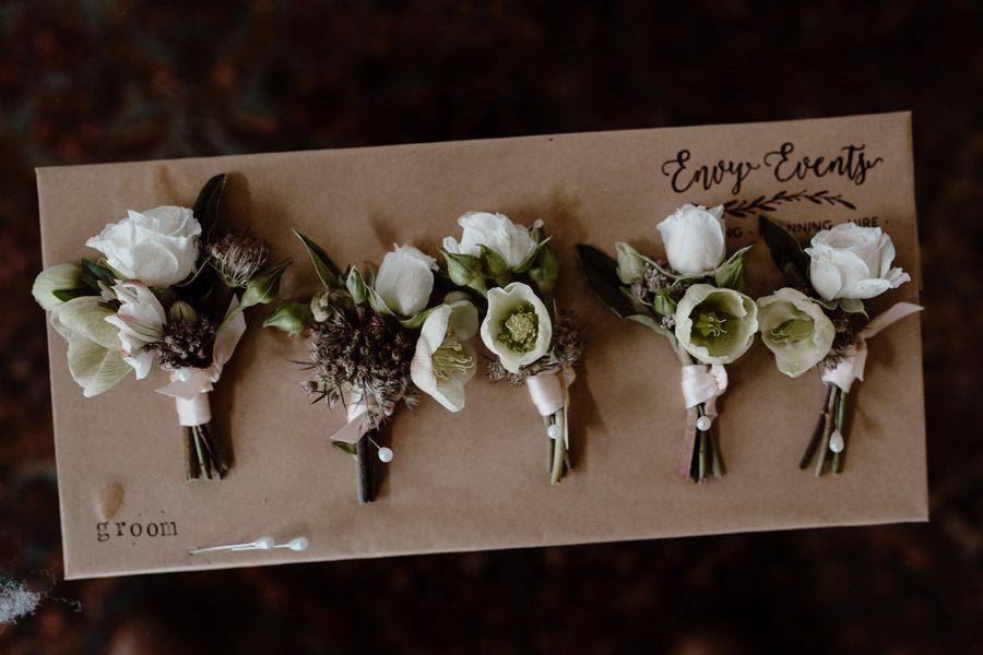Photo by: FluroGrey  (www.flurogrey.com)