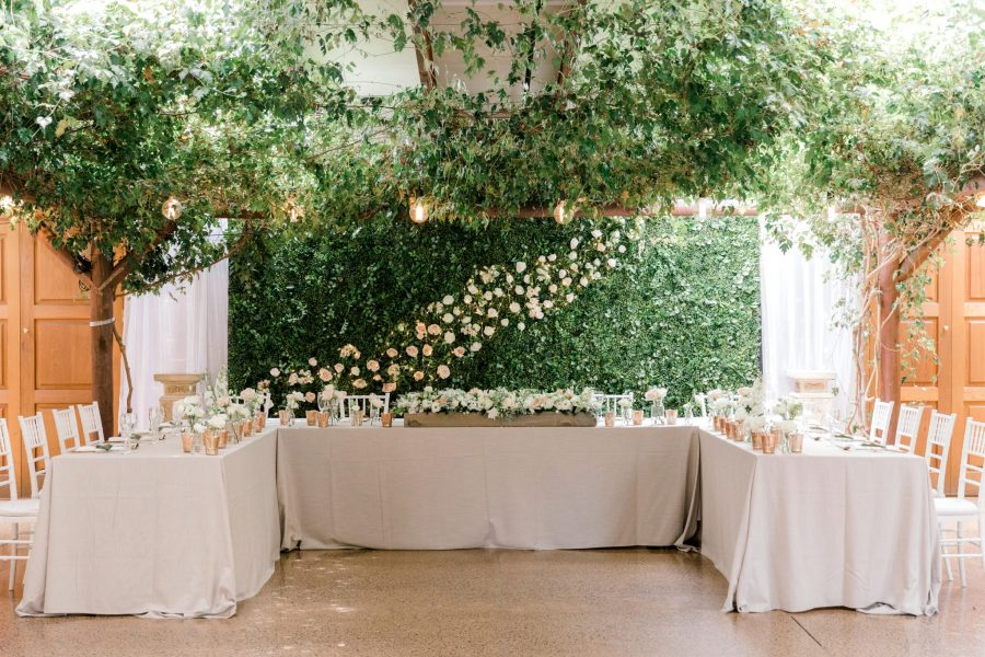 ellie and alex wedding (C) Sweet events Photography 2018-244