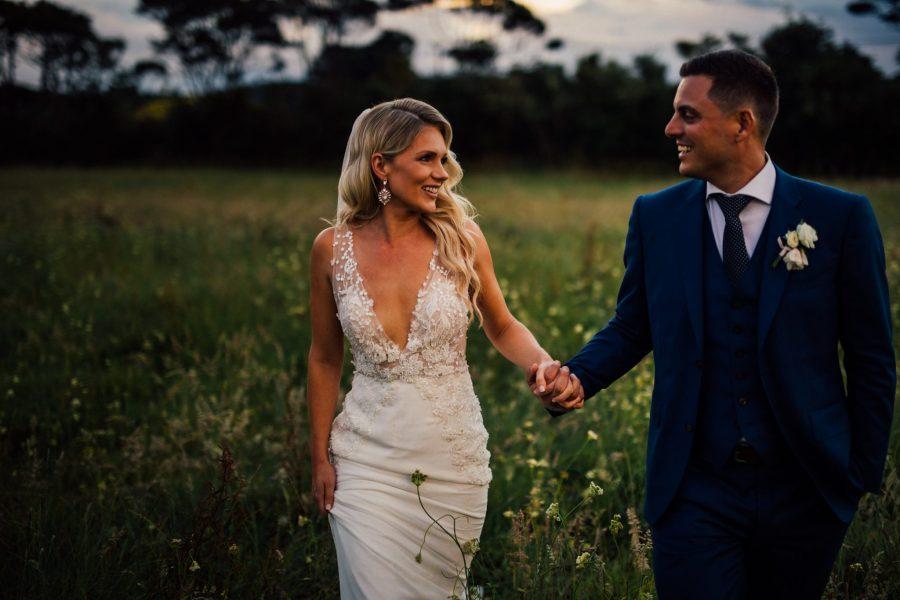 1255_Francesca-Mitchell-wedding-the-official-photographers_AOP_2123