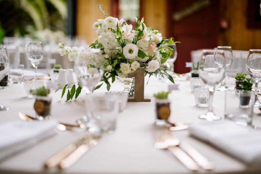 359_Francesca-Mitchell-wedding-the-official-photographers_AOP_0451