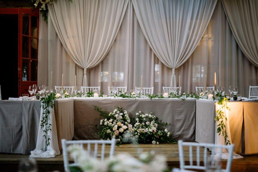 364_Francesca-Mitchell-wedding-the-official-photographers_AOP_0456
