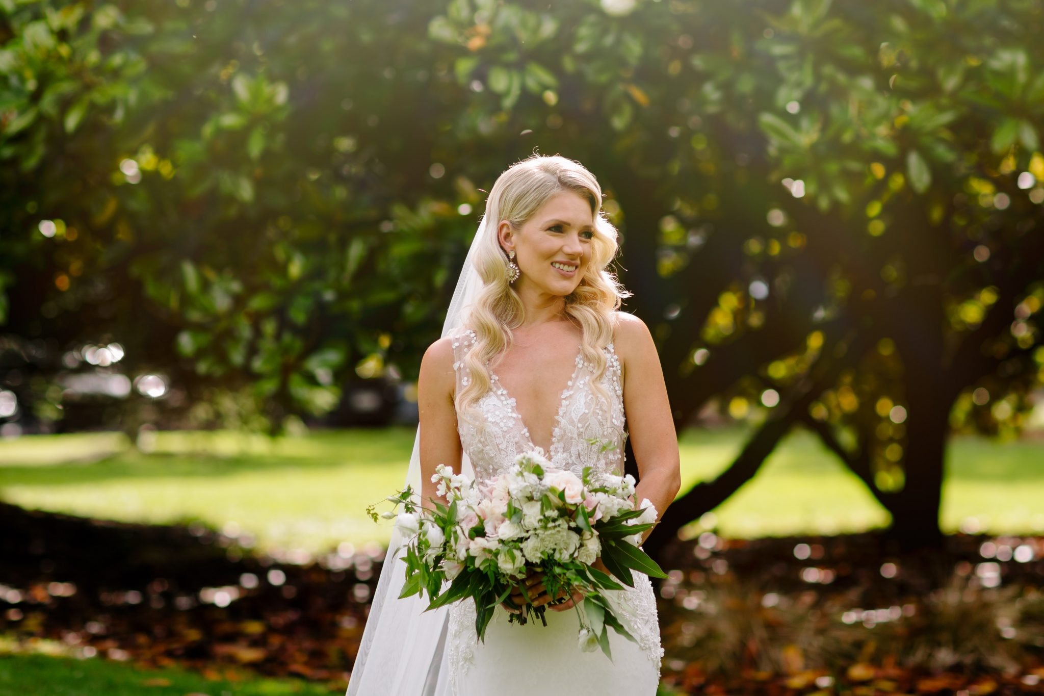 927_Francesca-Mitchell-wedding-the-official-photographers_OPS_6661-Edit